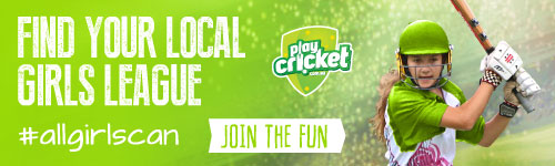 Sydney Thunder girls summer league - get involved