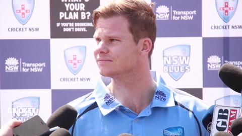 Smith-disappointed-by-tour-postponement-still