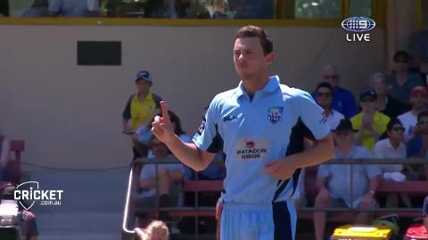 Extended-highlights-Blues-breeze-to-Matador-Cup-title-still