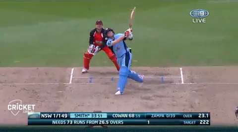 Smith-smashes-six-sixes-at-North-Sydney-Oval-still