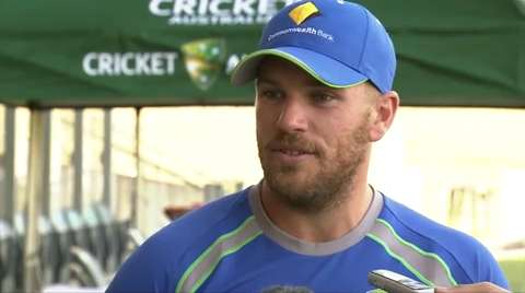 Double-centurion-Finch-motivated-by-axing-still