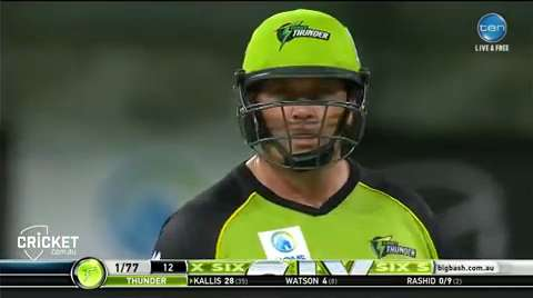 Highlights-King-Kallis-sparks-Thunder-win-still