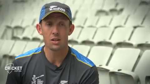 Luke-Ronchi-WC-FINAL-CHAT-PKG-still