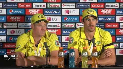 Faulkner-and-Starc-presser-still