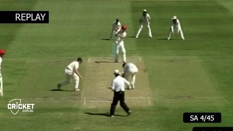 Smiths-unlucky-run-out-still
