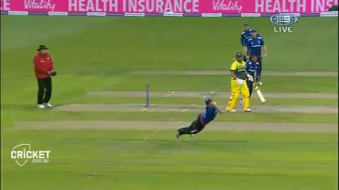 Finns-stunner-to-dismiss-Smith-still