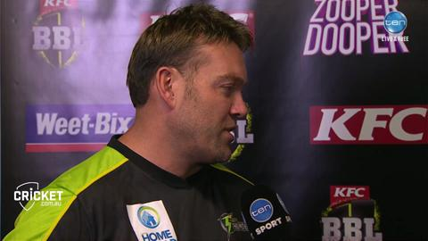Kallis-confident-of-Big-Final-berth-still
