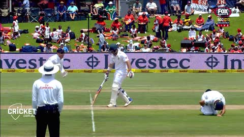 Taylor-takes-impossible-catch-in-fourth-Test-still