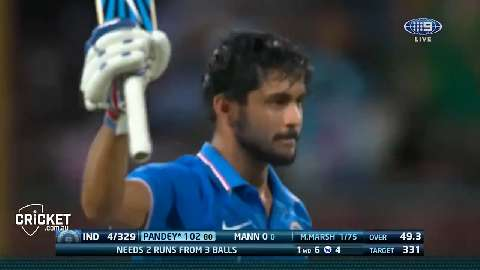 5th-ODI-AUSvIND-final-wrapmp4-still