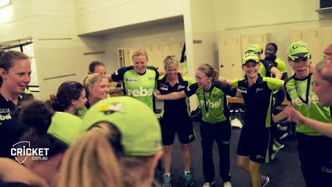 In-the-sheds-with-the-WBBL-champs-still