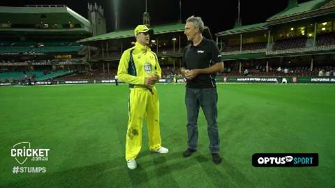 STUMPS-ODI-23rd-Jan-SYDmp4-still