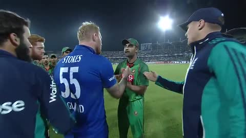 England-Bangladesh-tensions-spill-over-to-handshakes-still