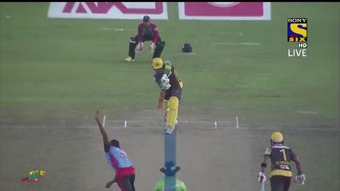 Bowler-gets-LBW-dismissal-despite-no-appeal-still