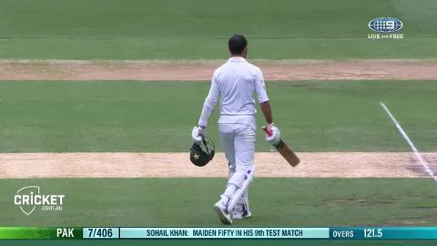 Sohail-Khan-Innings--Highlights-still