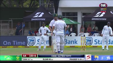 Philander-Cook-put-Proteas-on-top-still