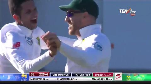 Proteas-five-wickets-away-from-first-Test-victory-still