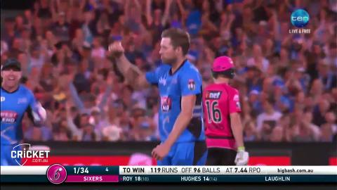 Watch-all-10-of-Sydney-Sixers-wickets-still