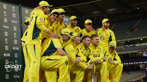 Raw-footage-Australia-celebrate-clean-sweep-still