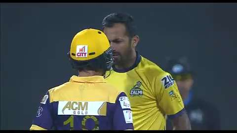 Feb-15-Wahab-Riaz-blows-up-in-PSLmp4-still