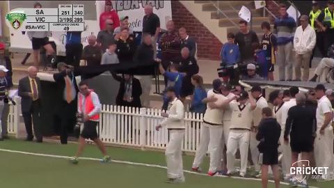 Day-five-highlights-Vics-win-the-Shield-still
