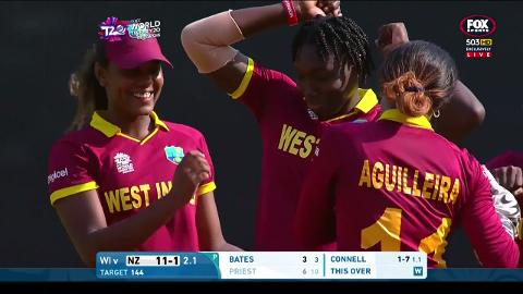 Cooper-leads-Windies-into-WT20-final-still