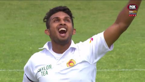 Debutant-praised-by-Sri-Lankan-great-still