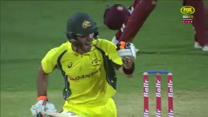 Australia-advance-to-tri-series-final-still