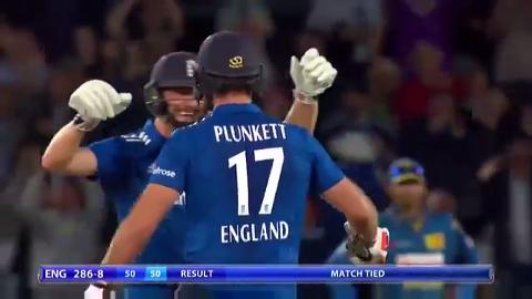 England-tie-with-Sri-Lanka-in-ODI-thriller-still