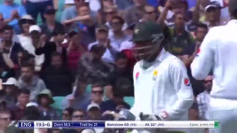 Pakistan-level-series-after-Yasirs-five-still