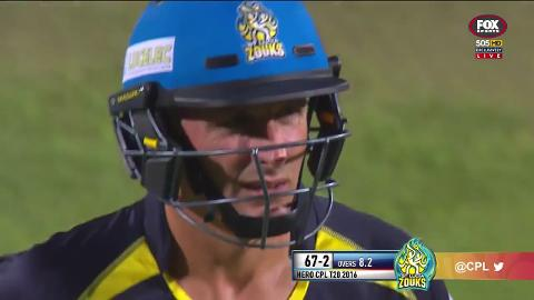 Hussey-the-victim-of-horrible-mix-up-still