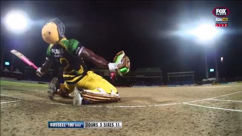Russell-thunders-to-42-ball-CPL-ton-still
