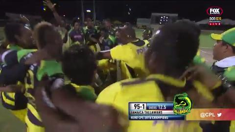 Gayle-Jamaica-storm-to-CPL-title-still