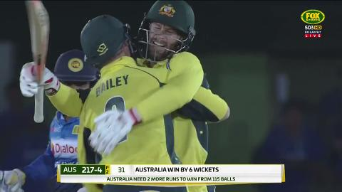 Australia-thrash-Sri-Lanka-to-win-series-still