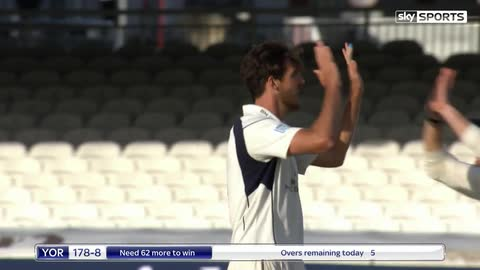 Middlesex-claim-title-after-drama-charged-day-still