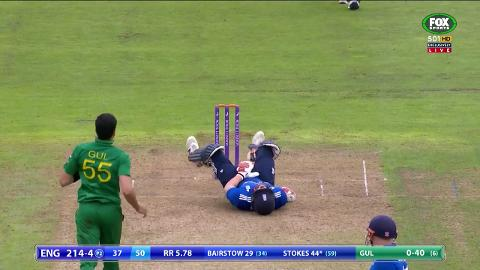 Stokes-box-hit-a-riot-for-Root-still