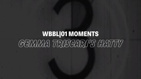WBBL-INTMOMENTTriscari-HattyDO-NOT-PUBLISH-still