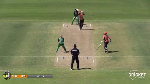Match-Highlights-Stars-scorched-in-Perth-still