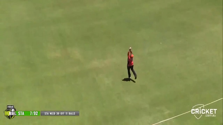 Scorchers-snare-three-stunning-catches-still