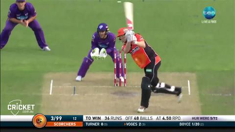 Hot-Scorchers-take-the-cane-to-Hobart-still