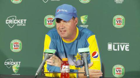 PC-26-1-16---Mickey-Arthur-CUTDOWN-still