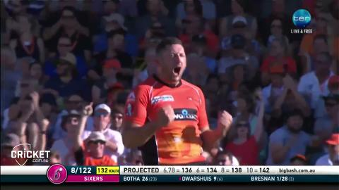 Bresnan-shines-with-three-final-wickets-still
