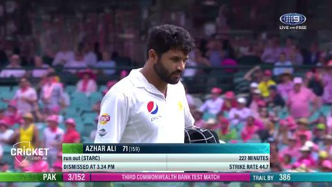 Azhar-run-out-after-diabolical-mix-up-still