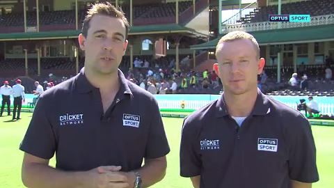 Stumps-at-the-SCG-Sunny-end-to-Test-summer-still