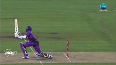 Tail-ender-hits-his-first-ever-BBL-six--over-cover-still