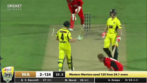 Brilliant-Bancroft-sets-up-Warriors-chase-still
