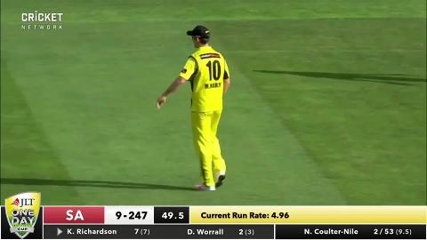 SA-v-WA-Match-Highlights-still