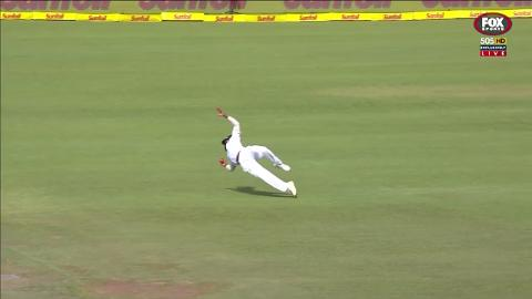 SA-v-BAN-2nd-Test-Day-2-Bavuma-catch-still