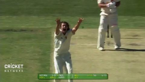 Bell-Four-wickets-still
