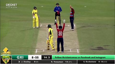 GXI-v-England-Match-Highlights-still