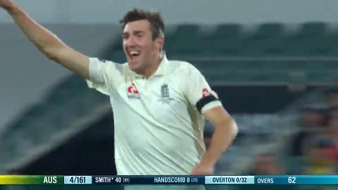 JLT-Moment-Overton-claims-memorable-maiden-Test-wicket-still